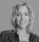Anne Gillardin Graf - Administratrice